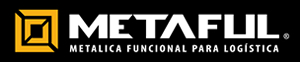 Metaful Ltda